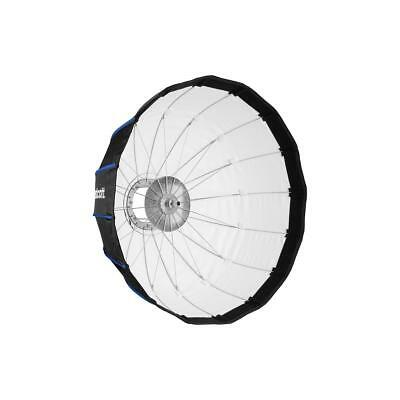 "Westcott Rapid Box 24"" Beauty Dish with Profoto Speedring #1454"