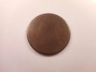 1812 Large Cent - Tougher Date Collector Grade Album Coin - # 112207