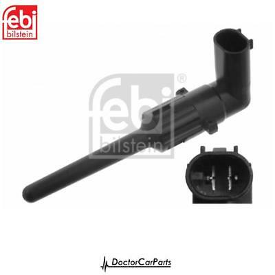 Coolant Water Level Sensor for MERCEDES SPRINTER 06-on 1.8 2.1 3.0 3.5 CDI LGT