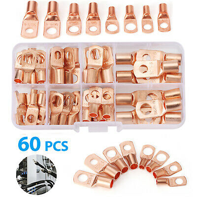 LED Underwater Submersible Fishing Light Night Crappie Shad Squid Lamp12V 15W
