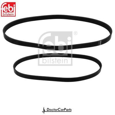 TIMING BELT FOR FORD FIESTA FUSION 02/>08 1.4TD 1145950