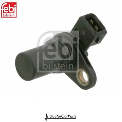 Camshaft Sensor Cam Position for FORD SIERRA 2.0 90-93 COSWORTH N5C Petrol Febi