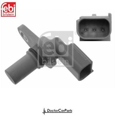 Camshaft Sensor Cam Position for FORD S-MAX 1.8 06-on TDCi QYWA WA6 Diesel Febi