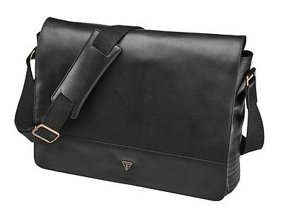 Genuine Triumph Messenger Bag Mlua16228