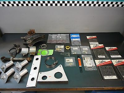 Wholesale Store Lot New & Used Racing Parts Outlaw US Brake Winters Aeroquip BSR