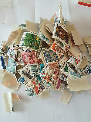 Selection Of Used Russian Stamps As Pictured - Noyta Cccp