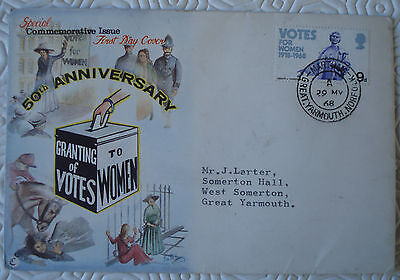 GB Commemorative Cover - National Postal Museum with printed 9p stamp (May 79)
