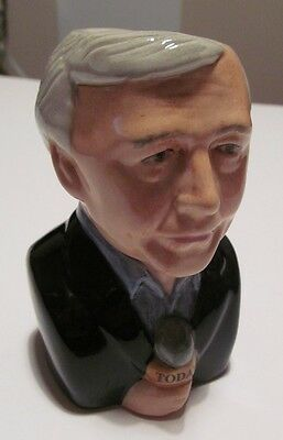 John Humphrys Bbc Children In Need 2005 Egg Cup