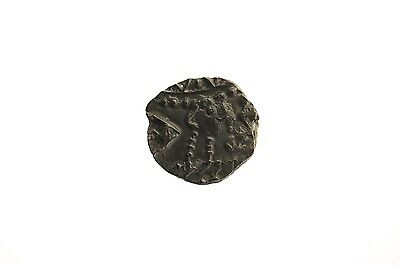 Anglo Saxon Sceat, Series D, Spink 792