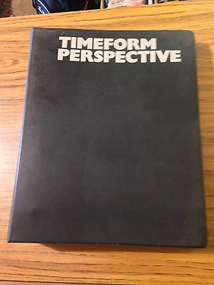Timeform Perspective Chasing Season 1990-91 Complete