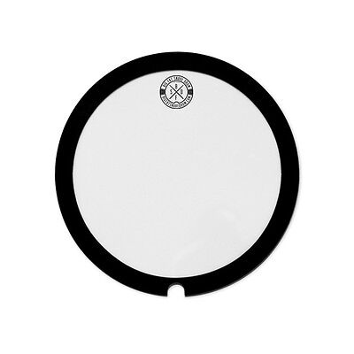 Big Fat Snare Drum - The Original 14in Snare Pad ABFSD14