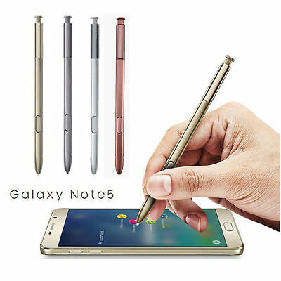 New Touch Stylus S Pen for Samsung Galaxy Note 5 ATT TMobile Verizon Replacement