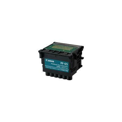 CANON BC-1350 PRINT Head for imagePROGRAF W6400/8400