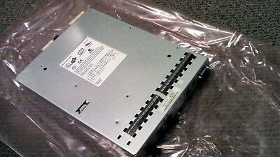 Dell PowerVault MD3000i 2-Port iSCSI Controller – X2R63
