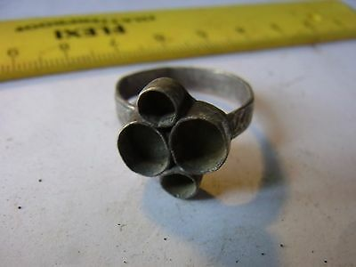 Ancient Silver RING !!!