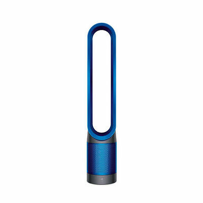 Dyson Pure Cool Link Tower Purifier - Blue