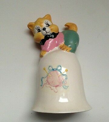 Ring Them Bells: Cat Bell/Combined Shipping Available