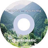 Self Hypnosis: Reduce Over Thinking, Accept Yourself, Hypnotherapy CD Download