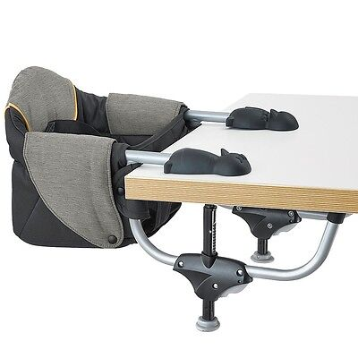 Chicco TravelSeat Hook-On Chair - Sedona