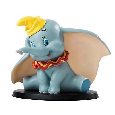 Disney Enchanting Collection Oh Those Ears! Dumbo Figurine New Boxed A26528