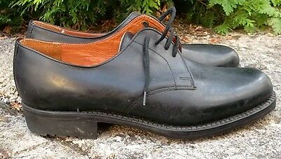 Marbot Neuvic Chaussures Homme Armee Francaise 40 Neuves
