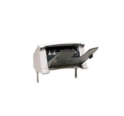 HP 500-Sheets Stacker For LaserJet M600 Series CE404A