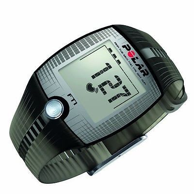Bargain Two New Polar FT1 Heart Rate Monitor Watches - refe