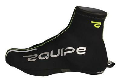 Endura Equipe Superstretch Overshoes Cubre zapatillas