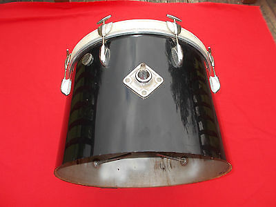"Vintage 1950s 60s Gretsch 20"" Bass Drum"