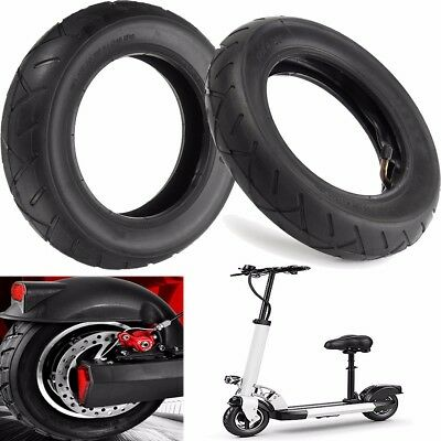 "10"" x 2.125"" Hot For Hoverboard Tire Inner Tube Self Balancing Electric Scooter"