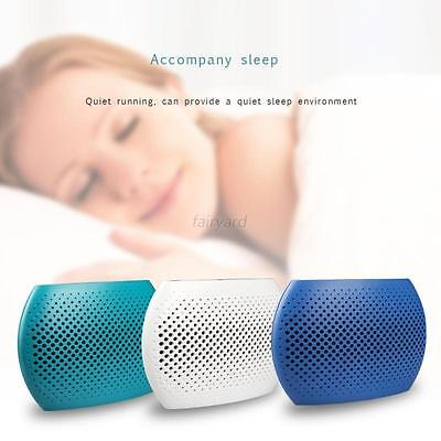 Wireless Rechargeable Mini Dehumidifier Moisture Absorber Air Dryer For Home
