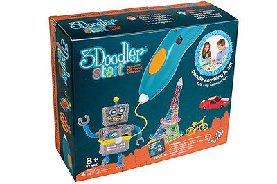 3DOODLER START PACK Essential Set