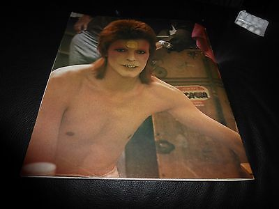David Bowie The Sweet Marc Bolan Hit 1973 Slade Jacksons Marmalade Wings  Mud