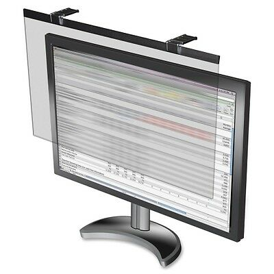 Compucessory Privacy Screen Filter Black 29290
