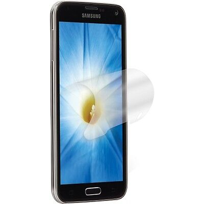 3M Ultra Clear Screen Protector for Samsung Galaxy S 5 NV831304
