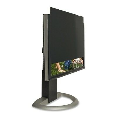 Compucessory Privacy Screen Filter Black 59350