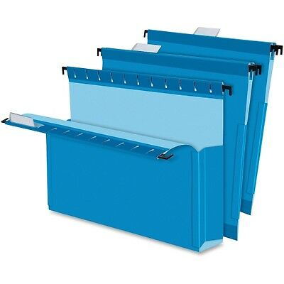 Pendaflex SureHook Reinforced Extra Capacity Hanging Box Files 59203