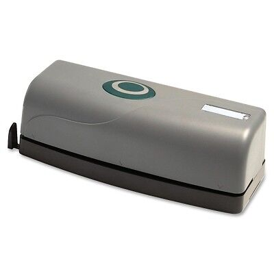 Business Source Electric Hole Punch 00630