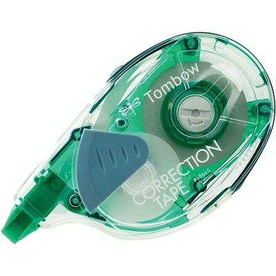 Tombow Mono Correction Tape 68665