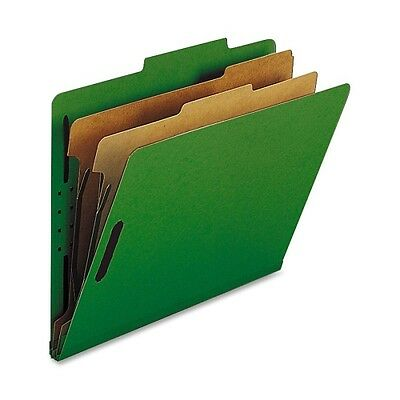 Nature Saver Classification Folder SP17208