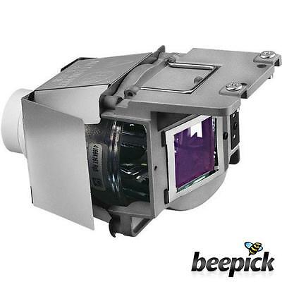 BENQ 230W Lamp Module for mx852ust/MW853UST Proyector #1708