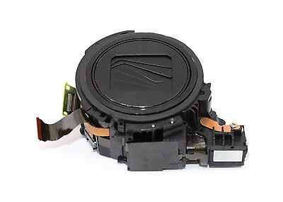 Canon PowerShot SX610 HS Zomm Lens Assembly With CCD Replacement Repair Part