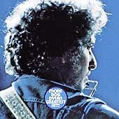 "BOB DYLAN - MORE BOB DYLAN GREATEST HITS        2 x CD Album in ""Fat"" CD Case"