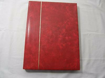 (2972) Germany Stamp Collection In Stock Album
