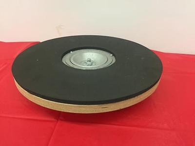 "New 16"" Drive Pad Floor Sander Disc Sandpaper Driver Buffer Clark Polisher"