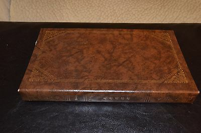 Vintage Photo Album Made By Holson Memory Lane 4 x 6 size  66 photos included