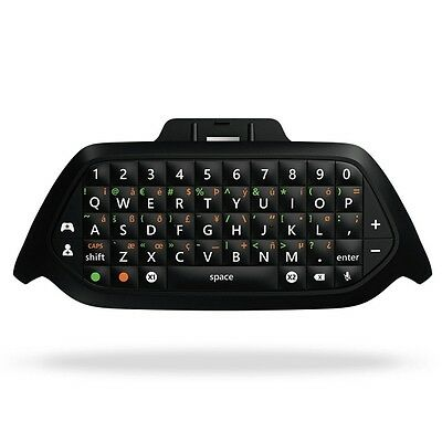 Chatpad for Xbox One Controllers Brand New