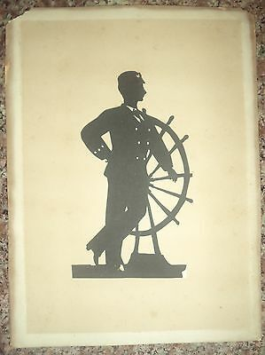 Shipping Line Ephemera/queen Mary - Magazine/poster/headed Paper/cards Etc
