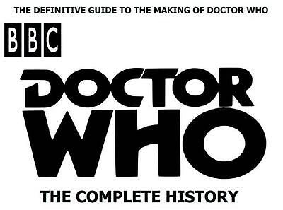 Doctor Who The Complete History Volume #34 Second 2Nd Dr Daleks Hachette