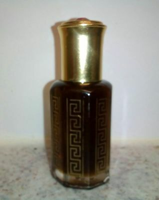 BARGAIN !!! 6ml Sweet Cambodi Dehnal Oud
